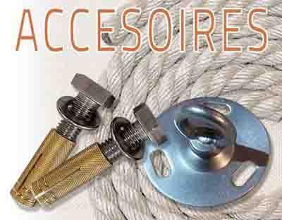 accessoires categorie
