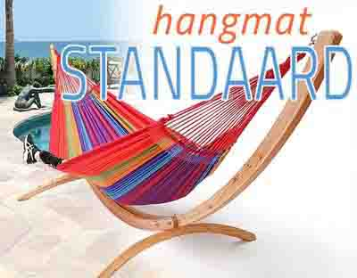Hangmat standaard winkel