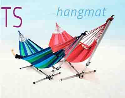 Hangmat met standaard categorie